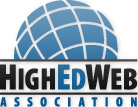 HighEdWeb Assocation